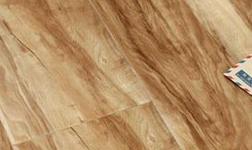 实木地板保养技巧有哪些