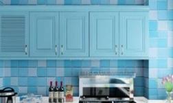瓷砖背胶和多功能界面剂有什么区别?