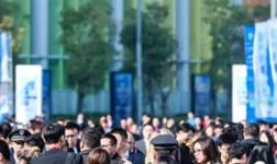 3月整裝看虹橋,2020中國建博會(上海)全國火熱啟動!
