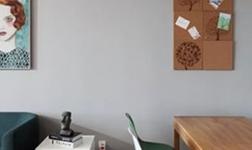 家居内墙装修刷不刷底漆,答案就在这里!