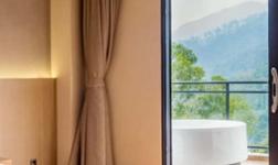 卧室门窗这样装,妥妥提升幸福感