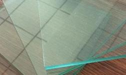 2019年中國平板玻璃行業經營現狀 建筑玻璃前景廣闊