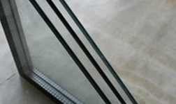 預計2027年全球節能玻璃市場將達417.9億美元