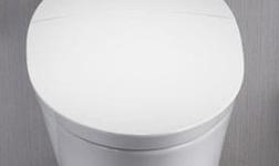 智能马桶行业迅猛发展 国标的实施保障产品质量