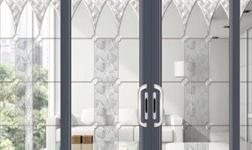 優質鋁合金門窗與普通鋁合金門窗的區別