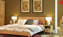 實木家具用久要保養 新買的實木家具不需要保養嗎?