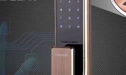 指纹智能锁和密码指纹锁哪种好!