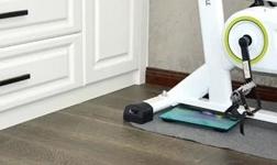 如何辨别实木地板?实木多层地板怎么样?