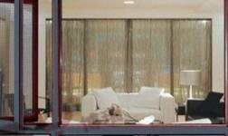 選購鋁合金門窗的五大因素