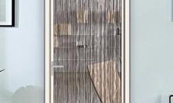 鋁合金門窗有哪些好處?