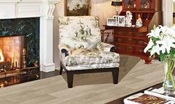 冬季木地板保养秘诀你GET到了吗?