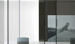 宏宇門窗――16窄邊推拉門讓視野更廣闊丨讓生活無拘束