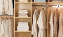 浅谈订购衣柜板材需注意些什么问题
