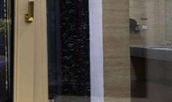 挑選鋁合金門窗 有80%的人不知道方法