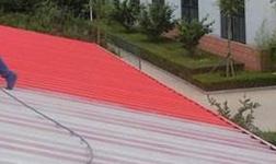 2019年中國房屋翻新防水涂料需求逐漸增加!