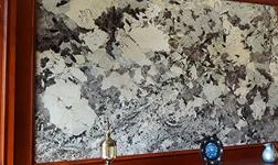 实木护墙板的优势和劣势是什么吗?