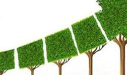 2020年鋁合金門窗十大品牌企業怎么創造綠色營銷