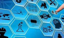 木门企业品类细分需有依据的洞察门业市场需求