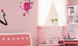 如何设置你的客厅背景墙及搭配家具