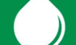 大自然牽頭制定《水性漆室內木質門》團體標準