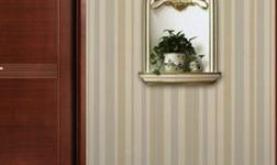 不同材质的门应如何选?