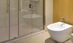 怎么分辨整体浴室的好坏
