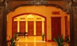 美观且质量好的木门应该怎么挑选呢?