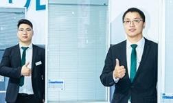 盛况回顾 | ODL欧德乐惊艳亮相2019中国国际门窗幕墙博览会