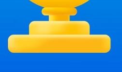 双12再获全网N O.1 德施曼提前锁定2019全年智能锁线上销冠!