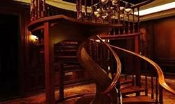 实木楼梯踏步板九大清洁技巧
