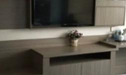 浅析|板式家具的保养方法有哪些