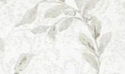 賞析|無縫墻布有哪些類型