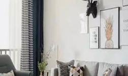 家具搭配需注意哪些事项呢 小编为您解答