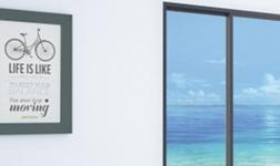 鋁合金門窗定制廠家生產的門窗質量好嗎?