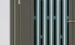 客户定制不锈钢门需要注意什么问题
