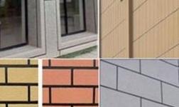 外墙瓷砖怎么贴 需要刷背胶吗