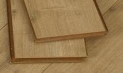 多層實木和實木復合地板優缺點