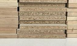 板材分类 小编告诉你家居板材选择小技巧