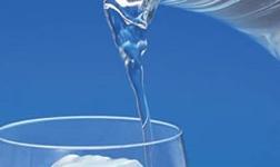 年末大促丨如何選購凈水器?消費者經驗大盤點