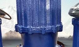 DY五金工具專注細節制造,優化水泵選擇