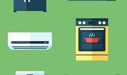 高端市場成家電業增長新引擎 如何建立品牌優勢?