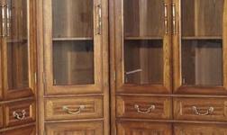古典家具酒柜的特点怎么样?选购技巧有哪些?
