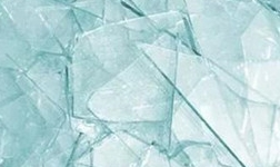 怎么識別玻璃是熱應力破裂?一般可以從哪幾點來辨別