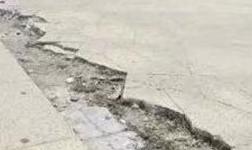 怎樣預防石材凍融現象 一起了解下你就知道了