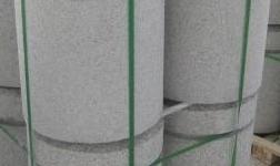 石材加工中常見的磨邊稱謂
