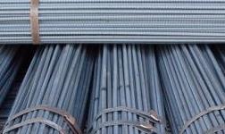 螺纹钢连涨三天后期钢价持续大涨?
