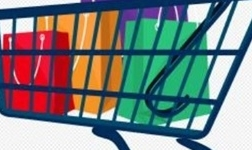 春节家居消费增长迅速 原因何在?