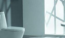 福建漳州:5批次卫浴产品不合格