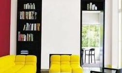 屋里總有油漆味?這4招能幫你去除