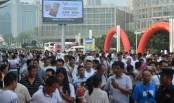 大不一样,第三届郑州国际高端集成家居及移门展览会即将开幕